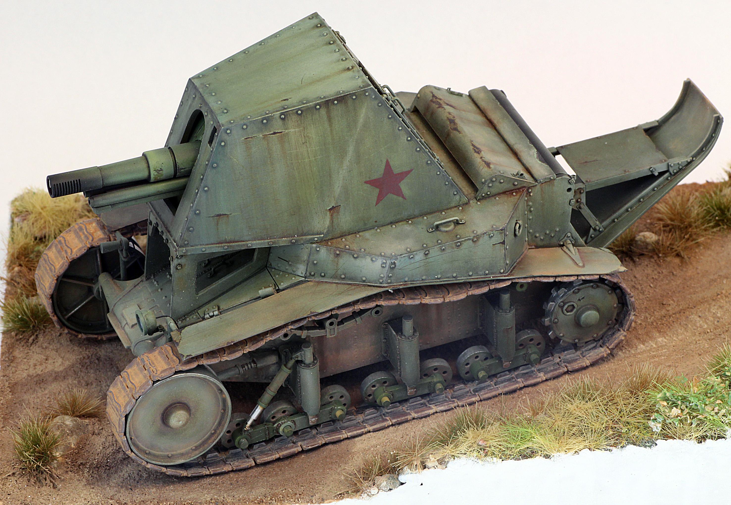 [Obrazek: Su-18-6.jpg]